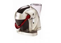 灿坤 意式胶囊咖啡机 TSK-1136A