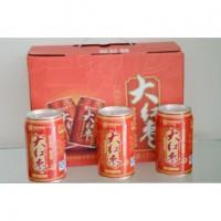 大红枣饮品